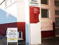Praxis in Annaberg-Buchholz