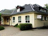 Praxis in Geringswalde