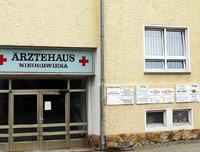 Praxis in Niederwiesa
