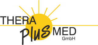 THERA PLUS MED GmbH